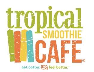 Tropical-Smoothie-Cafe-nwa