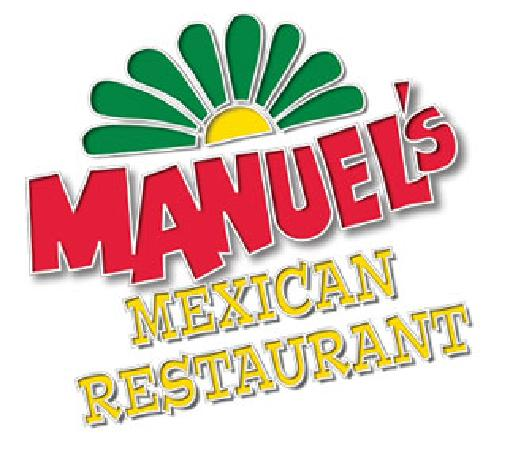 manuel-s-mexican-catering