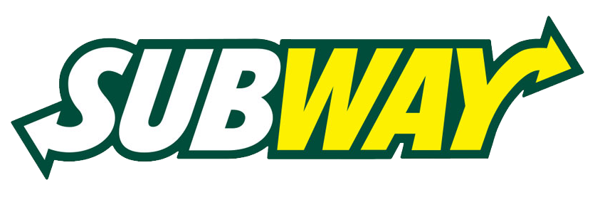 subway-logo-02